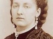 rosa Turín, María Victoria Pozzo (1847-1876)