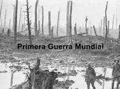 julio 1914: declaración guerra Guerra Mundial)