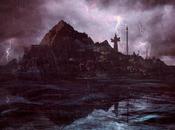 Primeras imágenes Resident Evil Revelations