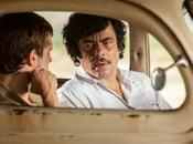 Trailer Internacional Escobar: Paradise Lost