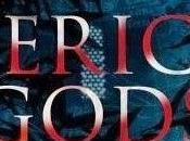 serie 'American Gods' podría contar guiones propio Neil Gaiman