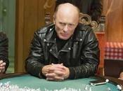 Harris mafioso shakesperiano tráiler 'Cymbeline'