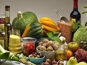 dieta mediterránea, clave para luchar contra cáncer mama