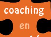 Cierra Coaching Acció...