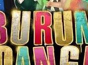 Burundanga (una obra adictiva)