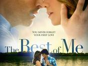 "Tercer trailer ""the best"