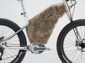 M.A.S.S. bicicleta eléctrica Philippe Starck Moustache