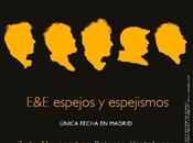 Único Concierto LOVE LESBIAN Madrid
