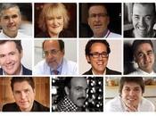 Barcelona reúne grandes figuras mundo gastronomía segunda edición Wine Culinary International Forum (Nota Prensa)