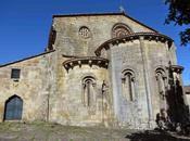Guía viaje León Orense Románico Leon guide Romanesque