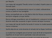 Visitar Sevilla plan completo