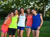 #crewinspirafit conquista verano!!!