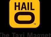 GYMKANA HAMBURGUESERA: Vuélvete taxi, pagamos nosotros.