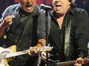 Bruce Springsteen debuta como actor 'Lilyhammer'