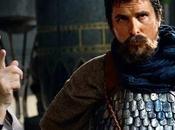 Ridley Scott promete resucitar épica 'Exodus: Gods Kings'