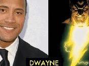 Dwayne Johnson dará vida villano cine superhéroes