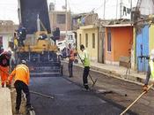 Gore lima continúa mejorando calidad vida sectores populares…