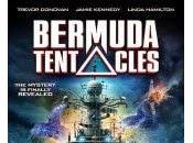 Bermuda Tentacles (Nick Lyon, 2014)