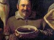 LIBROS VERANO: cocinero
