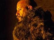 diesel revela primera imagen mismo 'the last witch hunter'