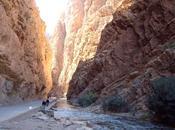 Viaje desierto Sahara desde Marrakech Días Noches