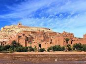 Viaje Desierto Marruecos Días Noches