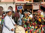 Viaje mágico Marruecos