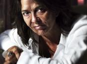 Entrevista Flavia Company publicada Poemas Alma