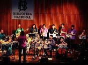 Para Orquesta Música Sudamericana
