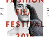 Madrid Fashion Film Festival Convocatoria Abierta