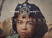 UNESCO: Testamento niños soldados