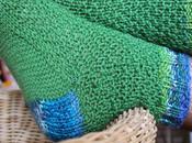 Salt Water House Socks