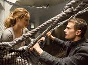 Shailene Woodley Theo James hablan sobre Insurgente Angeles Times