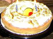 cumpleaños Guatemala