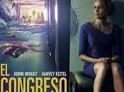 """Crítica congreso"""" (2013)"""