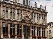 Recorriendo Valonia Bruselas