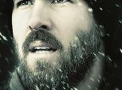"Nuevo póster internacional ""the captive"" ryan reynolds rosario dawson"