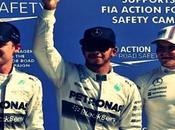 Resumen pole position italia 2014 hamilton impone monza