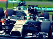 Pruebas libres italia 2014 pilotos mercedes intercambian problemas