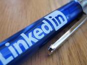 Todo necesitas saber LinkedIn: tamaño imágenes, logos