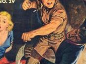 G.I. Joe, héroe Segunda Guerra Mundial