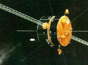 NASA procesa mediante audio enormes cantidades datos