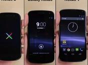 porqué Nexus baratos competencia