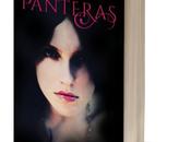 Panteras Lena Valenti