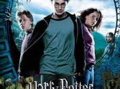 Película: Harry Potter prisionero Azkaban