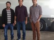"Trailer ""Quiero Matar Jefe (""Horrible Bosses"