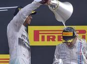 respuesta Lewis Hamilton