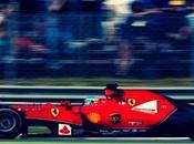 Alonso abandona italia 2014 problemas ferrari