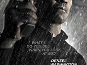 "nuevos clips v.o. ""the equalizer protector)"""