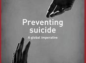Prevención suicidio imperativo global